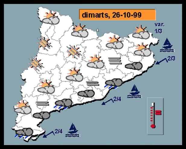 Fig04-Mapa-predicció-octubre99