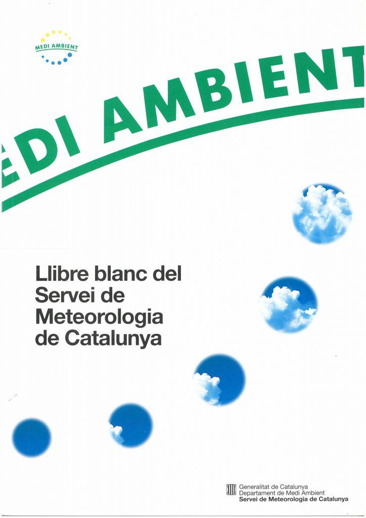 Fig06-Llibre-blanc-del-S-de-M-de-C