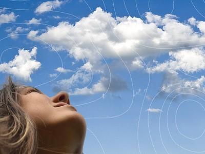 cent anys mirant el cel