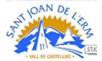 Sant Joan de l'Erm
