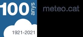 Logo Centenari de l'SMC