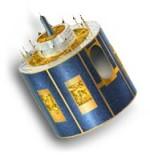 meteosat1