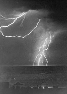 tempestes i llamps2