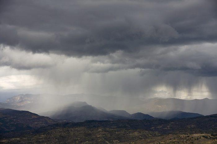 Cortines de precipitació