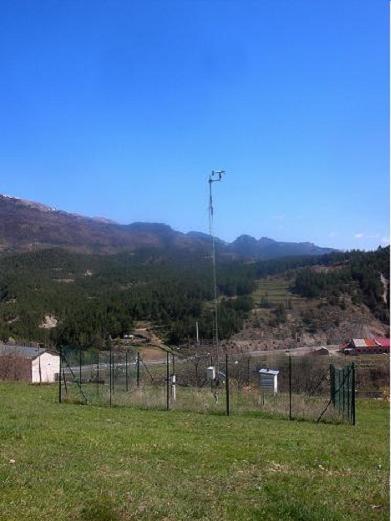EMA Guardiola de Berguedà