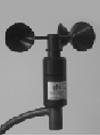 Sensor de velocitat del vent, anemòmetre