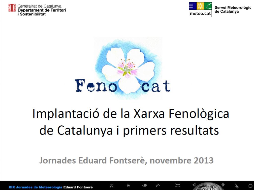 Fenocat_Fontserè_2013