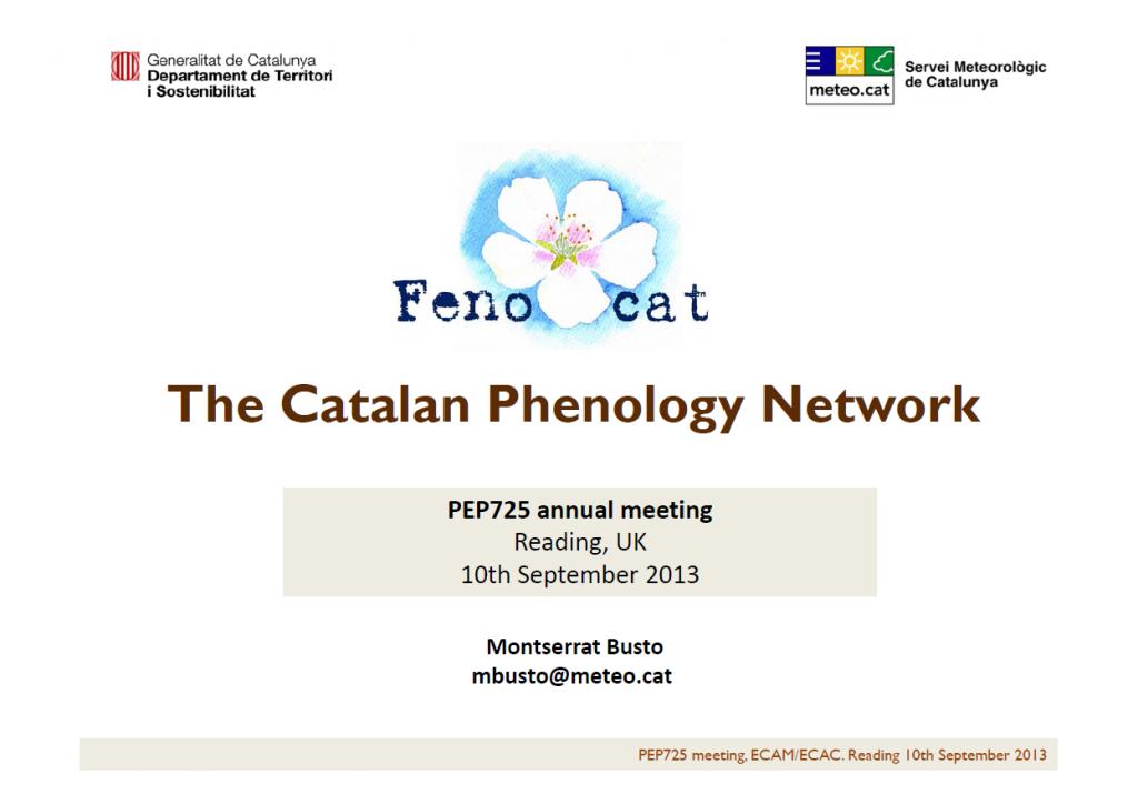 Phenology_Reading_2013