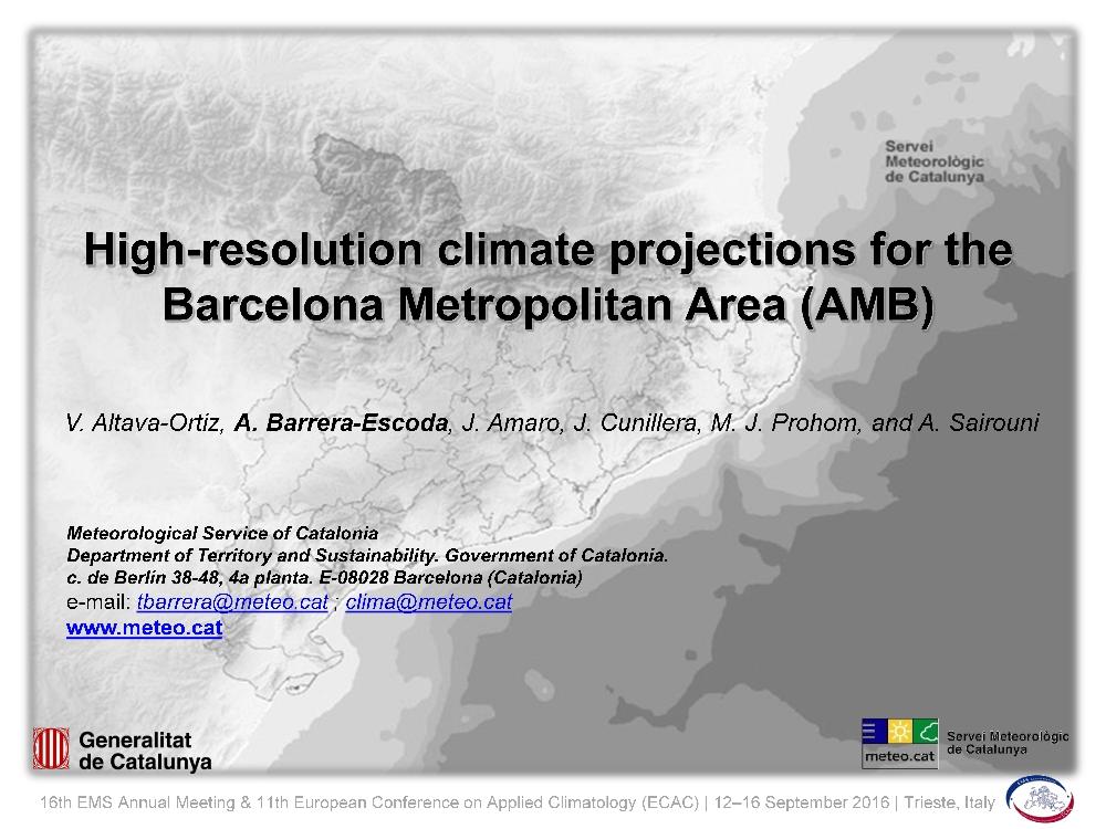 Altava-Ortiz_et_al-Projections_EMS2016