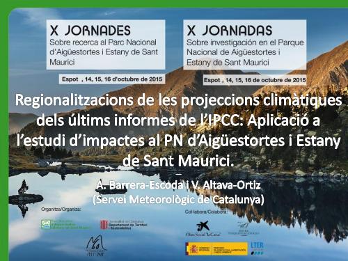 Projeccions_climàtiques