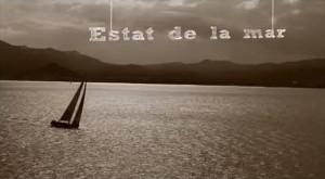 Estat de la mar