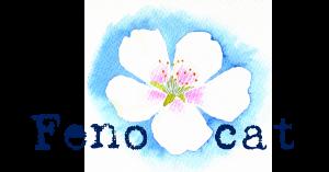 Logotip de la FENOCAT