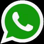 Mitjançant WhatsApp al número 667051592