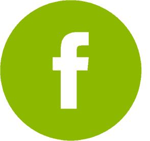 Mitjançant Facebook